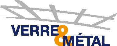 Témoignage  : Verre & Métal