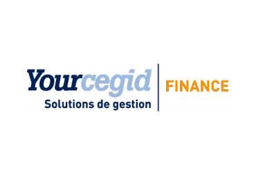 YourCEGID-Finance