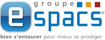 Témoignage  : Groupe ESPACS