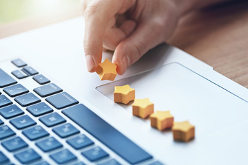 Le suivi de dossier en ligne pour améliorerle Service Après Vente dans le BTP